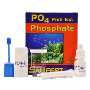 Phosphate ProfiTest Kit