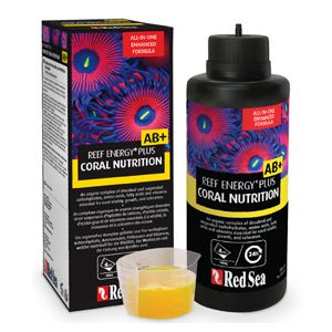 Reef Energy PLUS 250ml