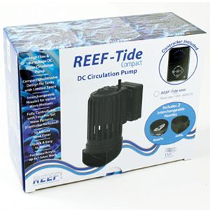 REEF-Tide Compact