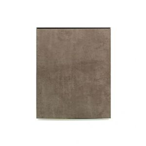 TMC Reef Habitat 60 Decor Panels and Door Set (Brushed Limestone)